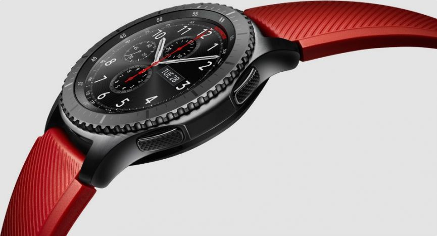 Samsung Gear S4: What to expect from Samsung's next smartwatch