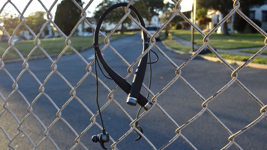 Wareable big test: 5 hearables go head-to-head