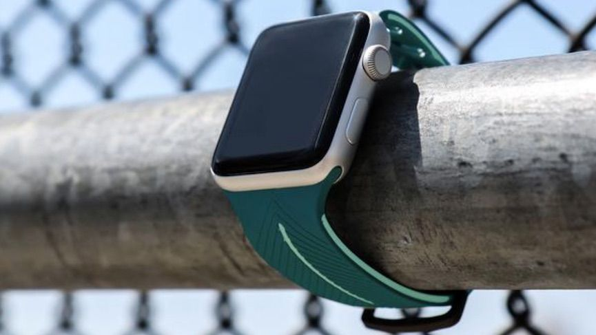 Best Apple Watch straps: Third party bands to pimp your watch for less