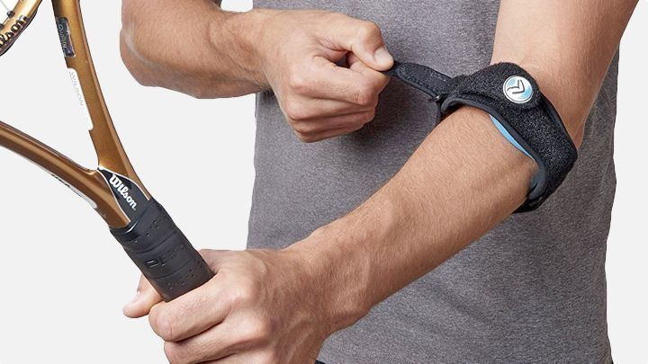 Wearable tech around the world: Ones to watch from Israel's startup scene