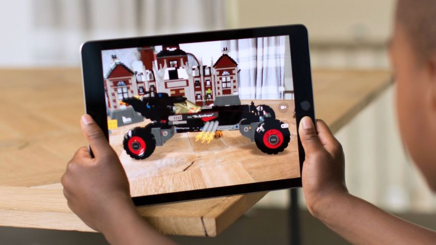 ARKit guide: Everything you need to know about Apple's augmented reality solution