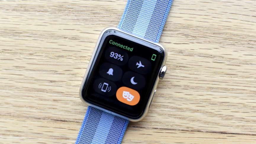 14 easy ways to improve the Apple Watch's battery life