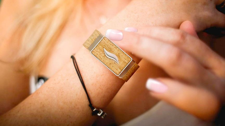 Wearable tech around the world: The startup scene in Israel