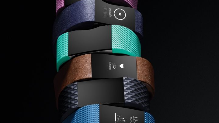 Fitbit Black Friday deals: Your guide to picking up a cheap fitness tracker