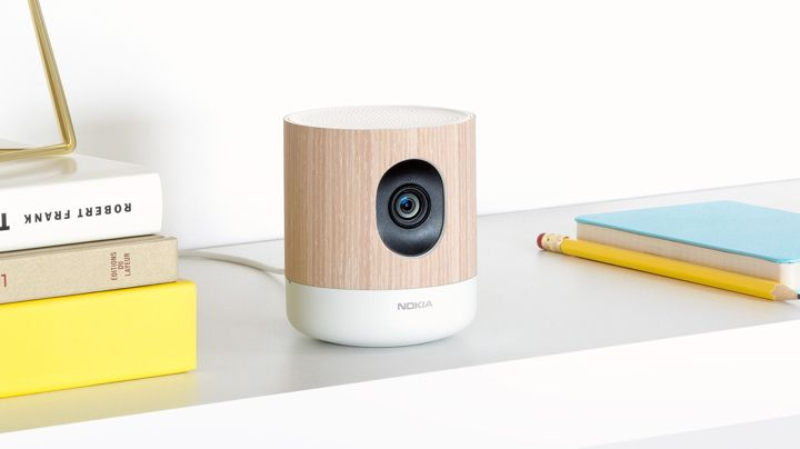 The best security cameras and systems for your smart home