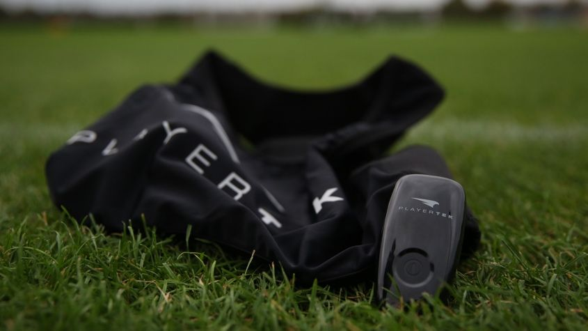 Playertek on the key to smart clothing success