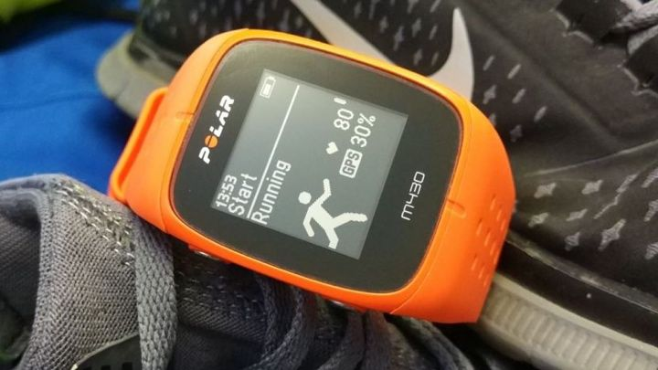 Best heart rate monitor: Top watches, chest straps and bands