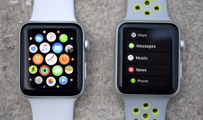 35 Apple Watch tips and tricks