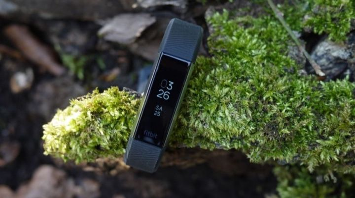 Best fitness tracker 2017: 12 top activity bands selected for your needs