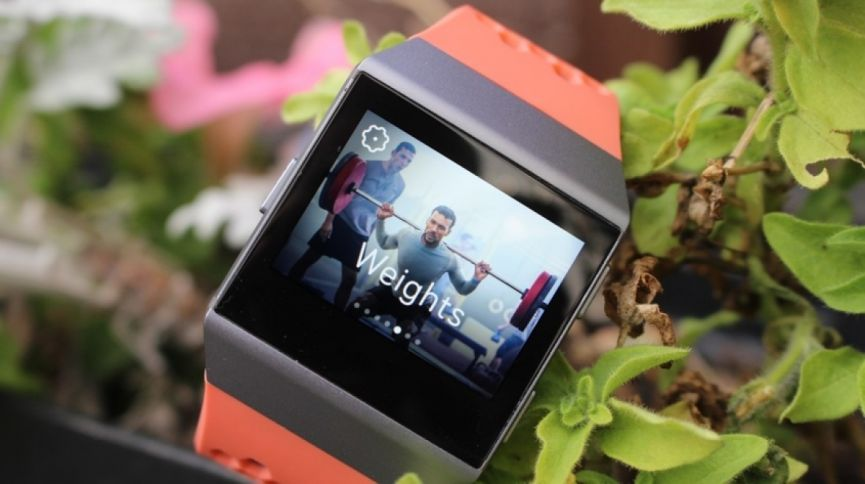 Fitbit Ionic super guide: The missing smartwatch manual