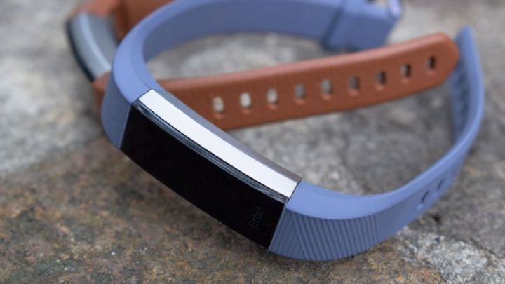 The best fitness tracker Cyber Monday deals to buy now