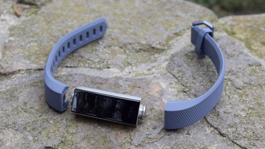 Why the Fitbit Alta HR is our Wearable of the Year 2017 winner