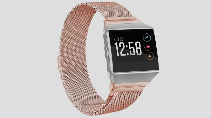 Best Fitbit Ionic straps: Third party bands to help you freshen up your smartwatch