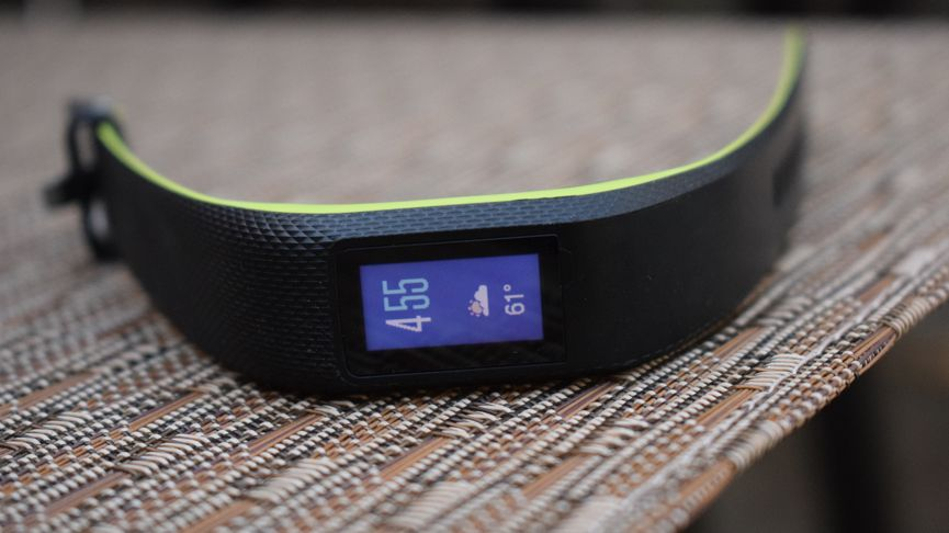 Big test: Four fitness trackers go head-to-head on sleep tracking