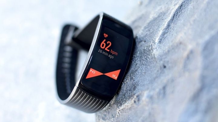 10 of the best Fitbit alternatives