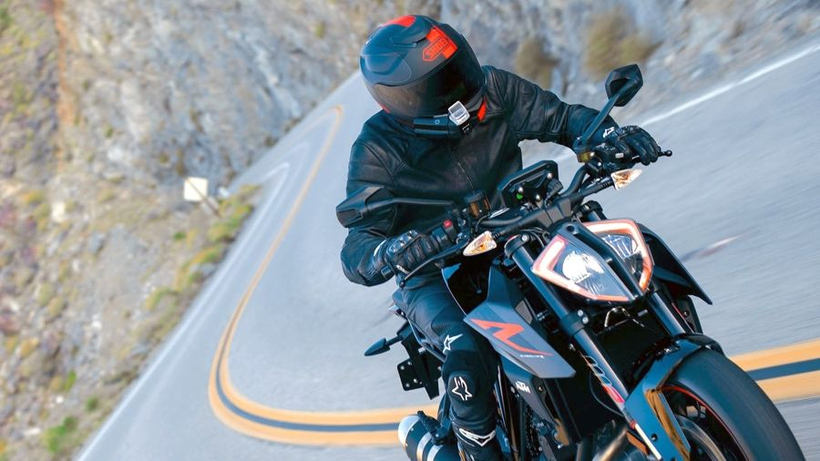 Life after Skully: What next for the smart motorcycle helmet
