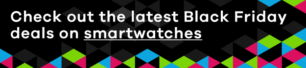 10 of the best Apple Watch alternatives for iPhone users