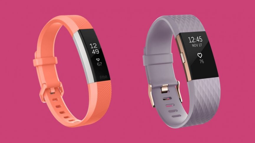 Best Fitbit 2017: All our Fitbit reviews for you to compare