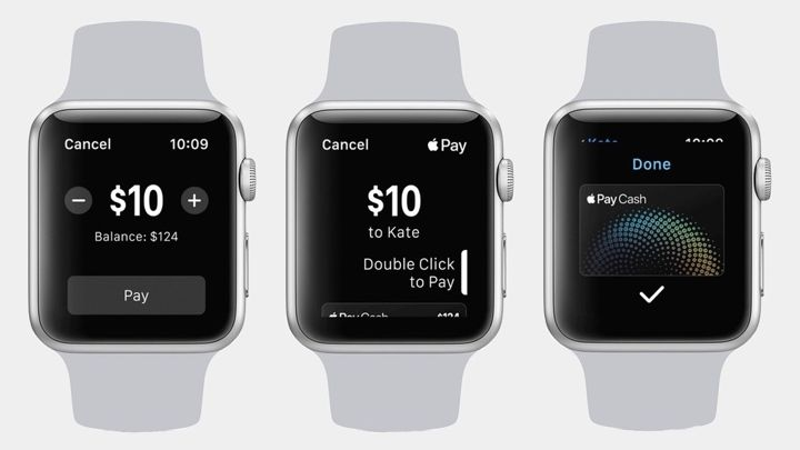 How to set up and use Apple Pay on your Apple Watch