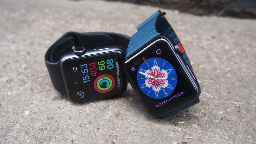 Apple Watch buying guide: What you need to know before ...