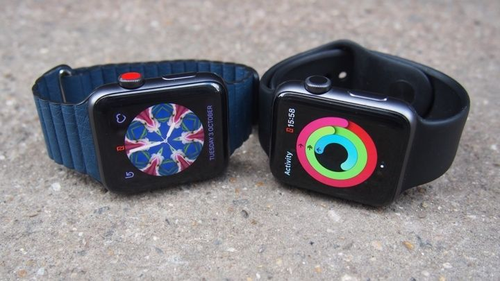 Apple Watch FAQ: Everything you need to know about the smartwatch range