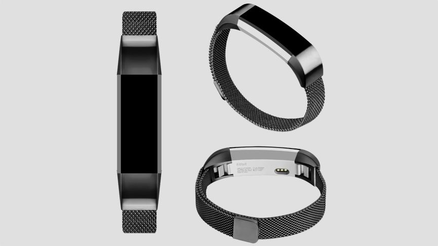 Best Fitbit Alta & Alta HR bands: Third-party straps to help you mix up your fitness tracker