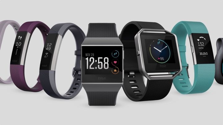 Fitbit FAQ: The answers to your burning Fitbit queries all in one place