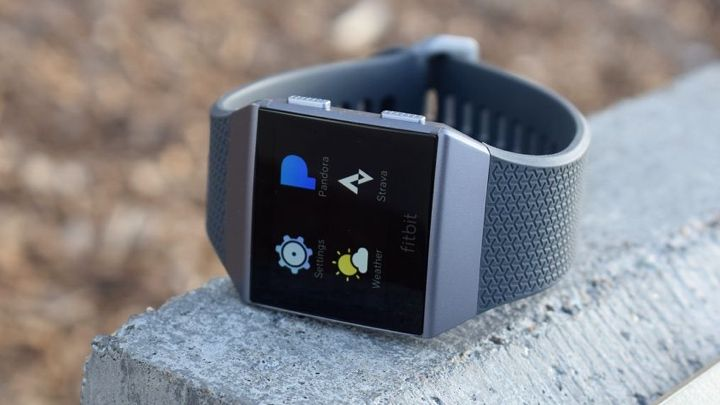 Fitbit FAQ: All the answers to your Fitbit queries in one place