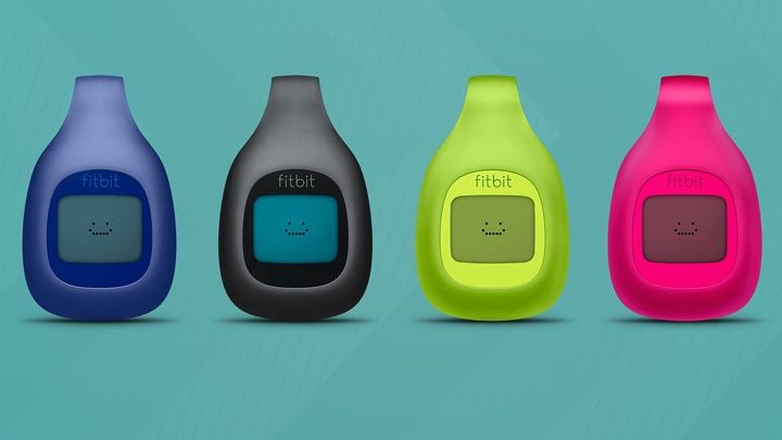 Clip On Fitness Tracker >> Best kids fitness trackers: Fitbit, Garmin and other fun options