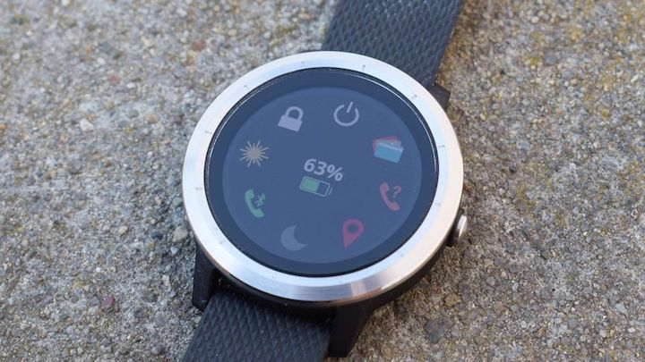 best smartwatch for sport