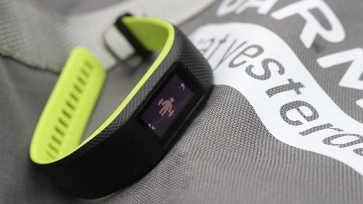 Work out smarter: Best gym trackers and wearables to look out for