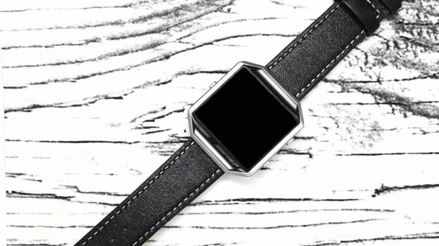 Best Fitbit Blaze bands: The best straps to outfit your fitness watch