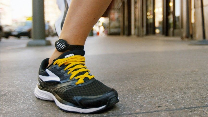 Best wearables for treadmill training: Devices to help you improve indoors