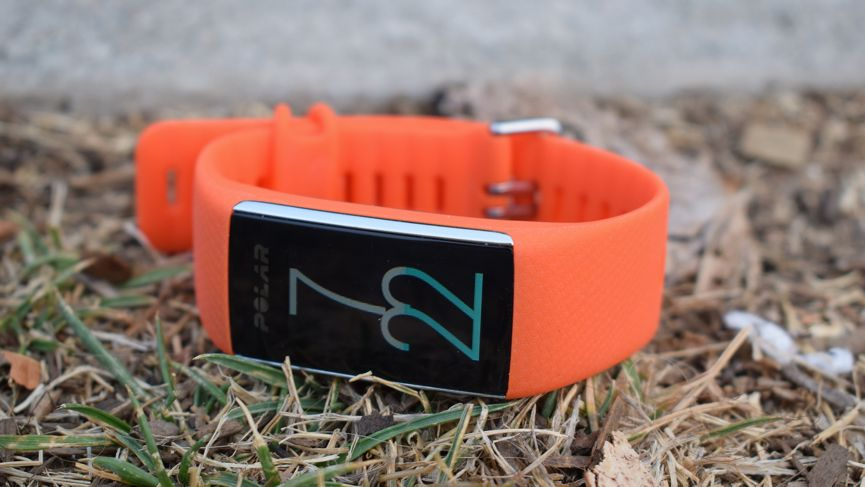Counting sheep: The best sleep trackers and monitors