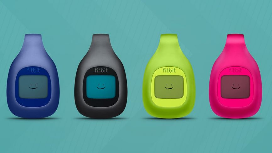 Hideables: Best wearables for discreet fitness tracking