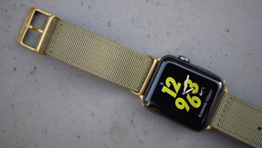 Apple Watch buying guide: Which smartwatch is best for you