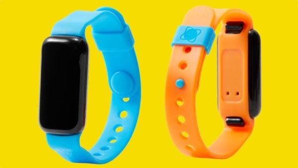 Best kids' fitness trackers: Fitbit, Garmin and other fun