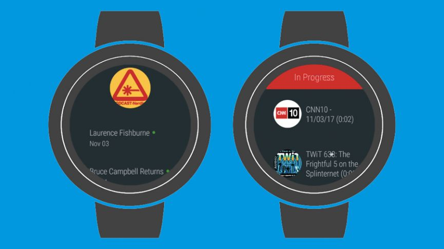 Best Android Wear 2.0 apps: Don't miss these essential downloads