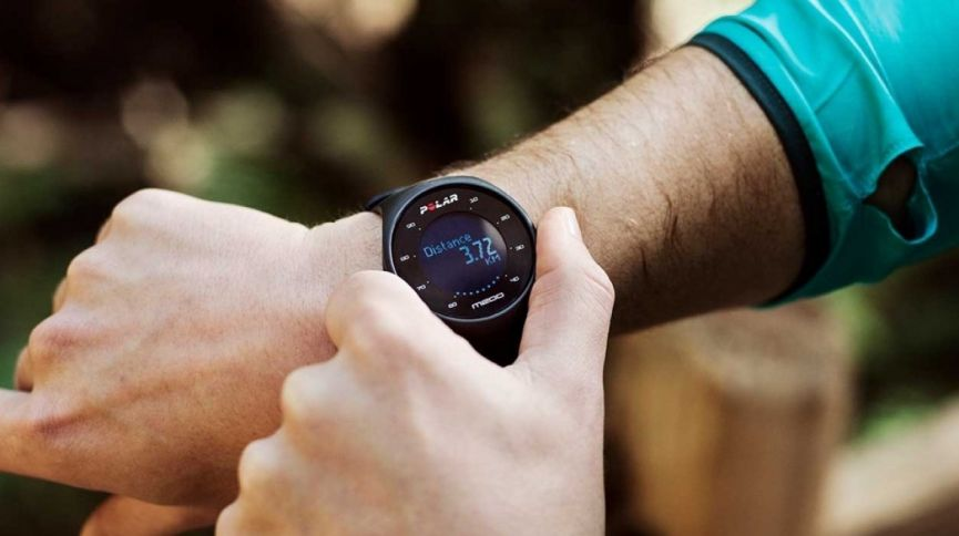 Running tips and guides: How to train better with wearable tech