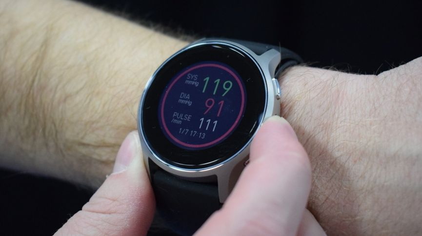 Approved: The state of play on the FDA and wearables