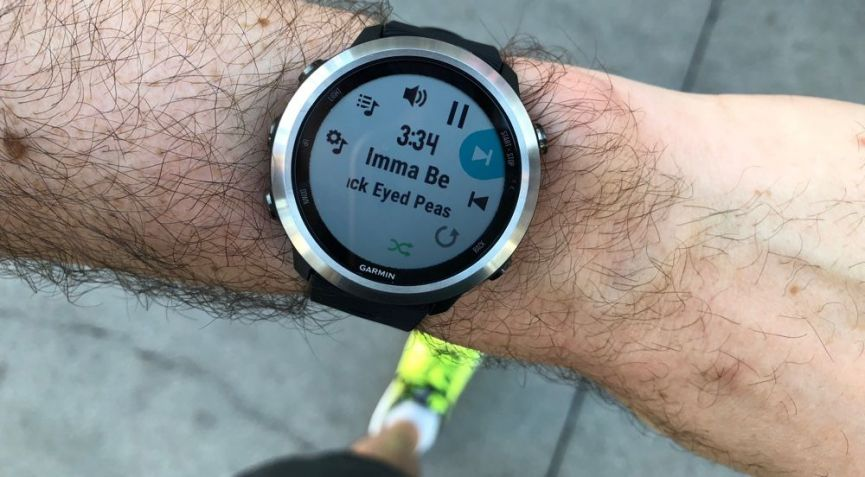 Best sports watch 2018: Running, cycle, swim with Garmin, TomTom and more