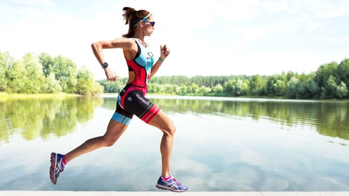 Garmin Forerunner guide: How to pick the right Forerunner for you