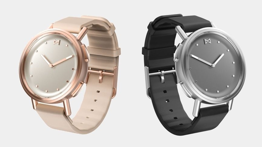 The best smartwatches for women: Our guide to slim styles and designer options