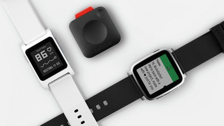 As Pebble is given its death sentence, its most loyal fans are racing to rebuild it