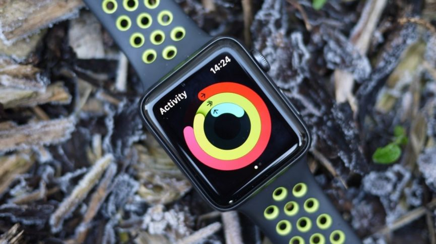 How the Apple Watch can become a better running partner