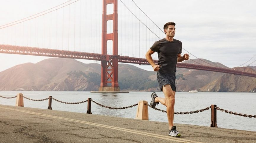 9 exciting startups building wearables just for runners