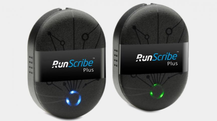 8 exciting startups building wearables just for runners