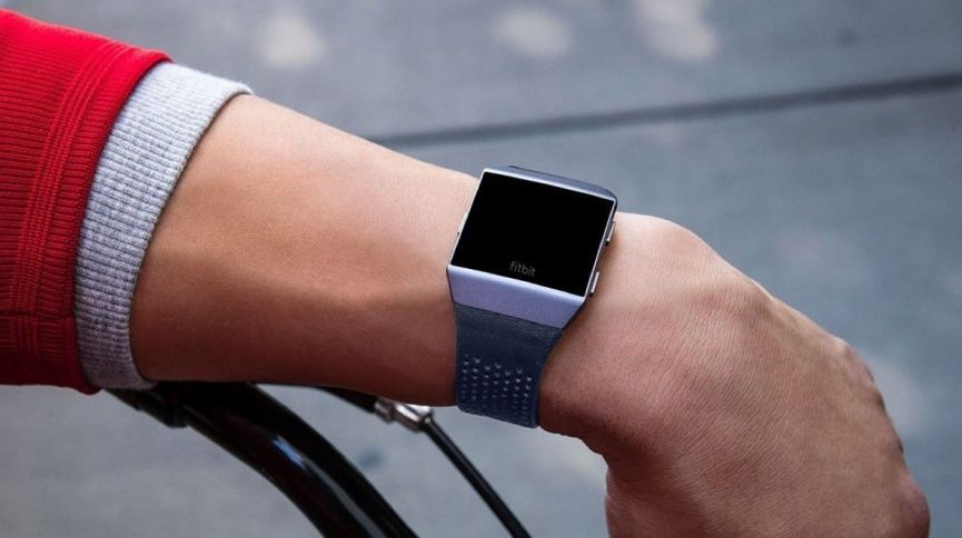 Where's the best place on your body to track heart rate? We asked the experts