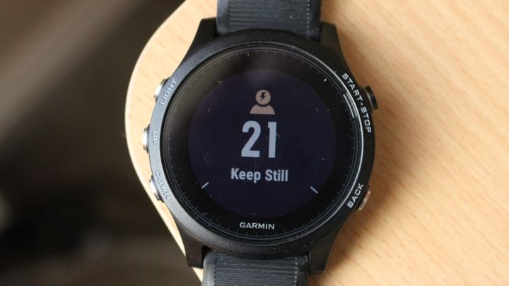 Garmin heart rate guide: How it works and tips to improve accuracy