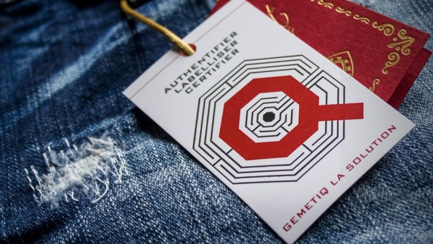 The smart clothing labs creatively fashioning a connected future